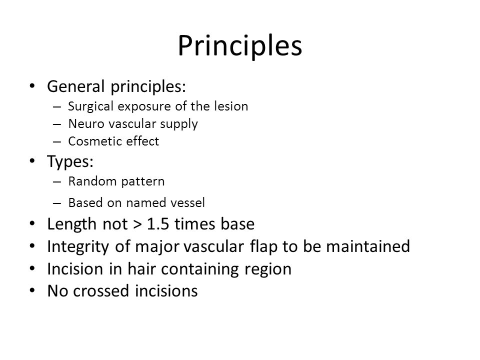 Poppens-Suboccipital Transtentorial Approach Link to video - http://www.aiimsnets.org/NeurosurgeryAnim ationVideoPoppensSuboccipitalTranstentorial Approach.html http://www.aiimsnets.org/NeurosurgeryAnim ationVideoPoppensSuboccipitalTranstentorial Approach.html