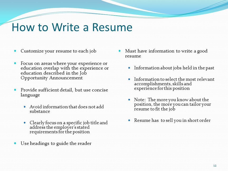 Including education and work experience from a past obsolete college major on a resume.?
