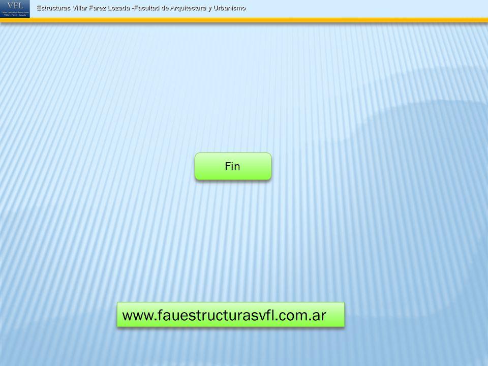 www.fauestructurasvfl.com.ar Fin