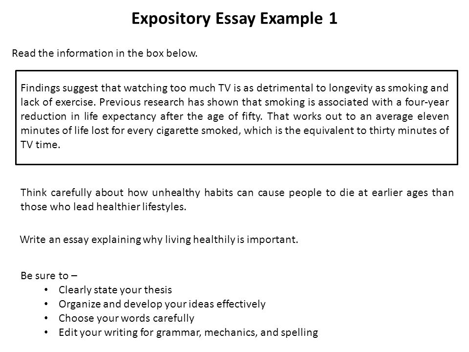 essays samples Essay samples band 8 and band 9 essays these essays are written by our team of qualified ielts instructors.