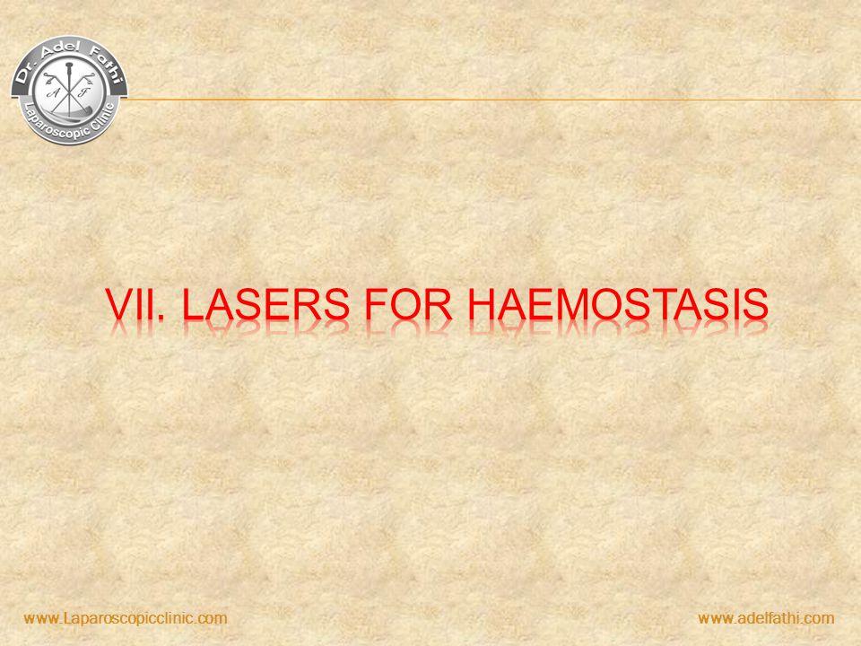 www.Laparoscopicclinic.comwww.adelfathi.com