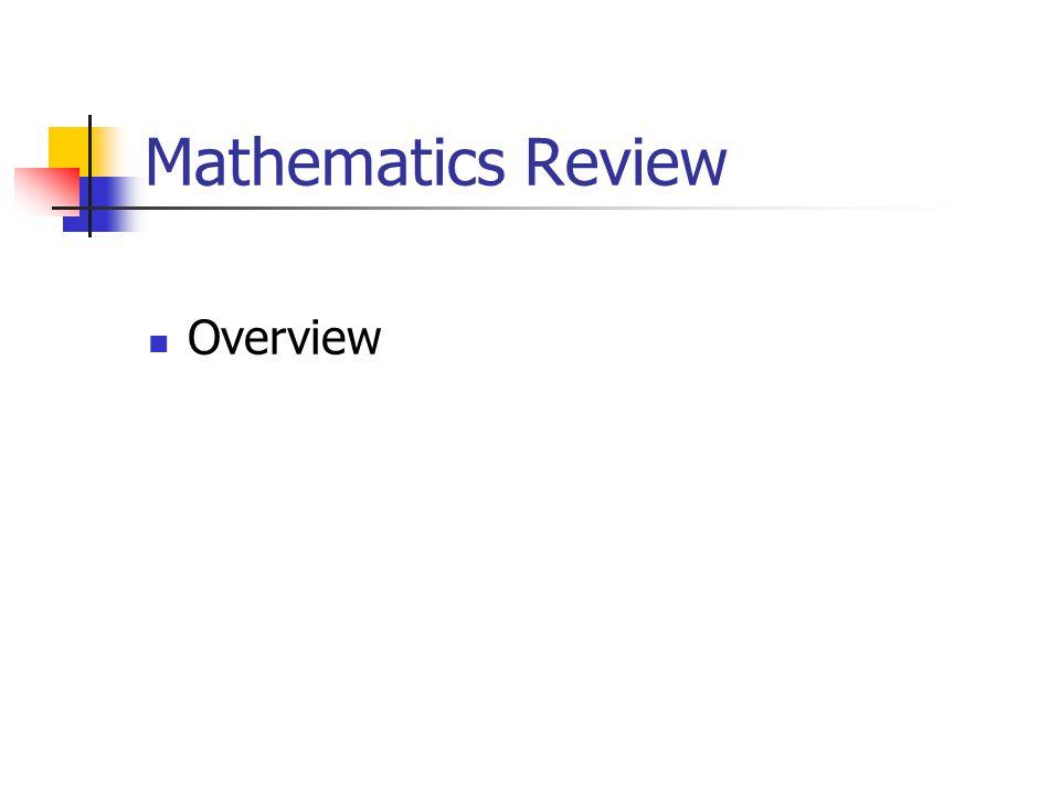 Solutions 4 a) 15.2b) 8.28c) 5.31d) 34.4e) 1.14 5 a) 63.42b) 1,341c) 560.7d) 550.20 6 a).44b).64c) 2.51 7 a) 9.6b) 38c).7d) 6.9