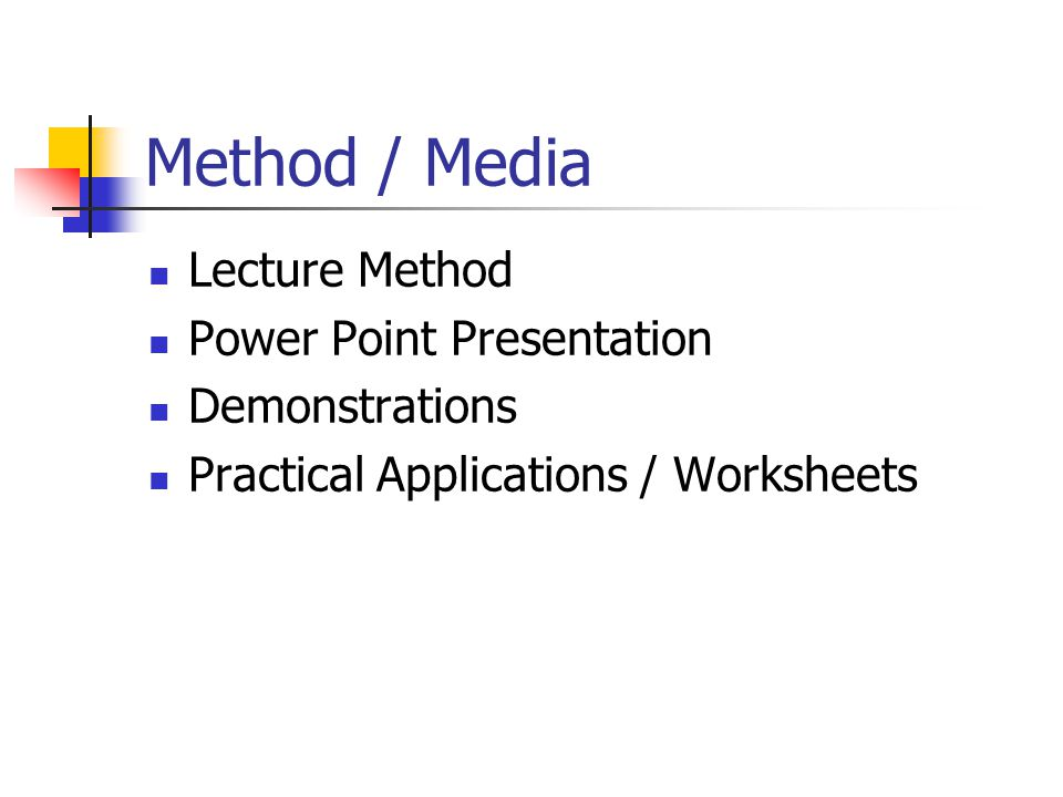 Evaluation Written Exam 70 Mathematical problems