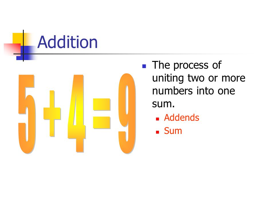 Division Of Fractions Division of Fractions Common Fractions - May be divided by first changing the fraction to an improper fraction, then proceed as in the multiplication of fractions.