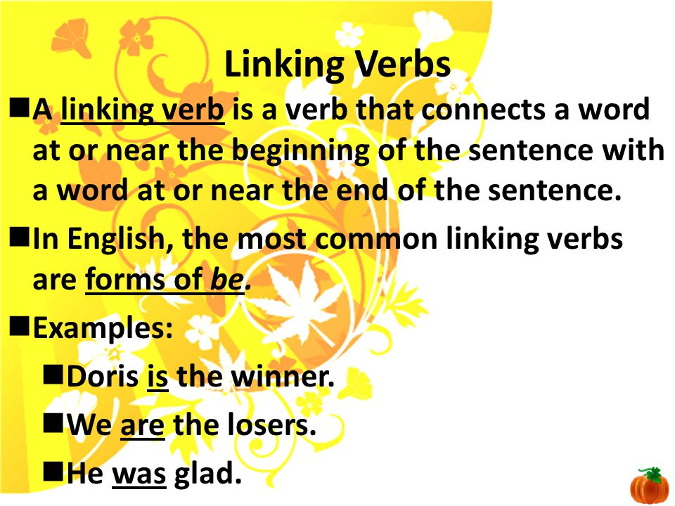 Recognizing Action Verbs Write the action verb and label it as mental or visible.
