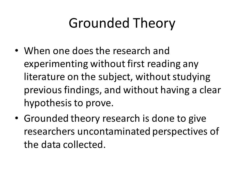 References Johnson, B, & Christensen, L.(2000).