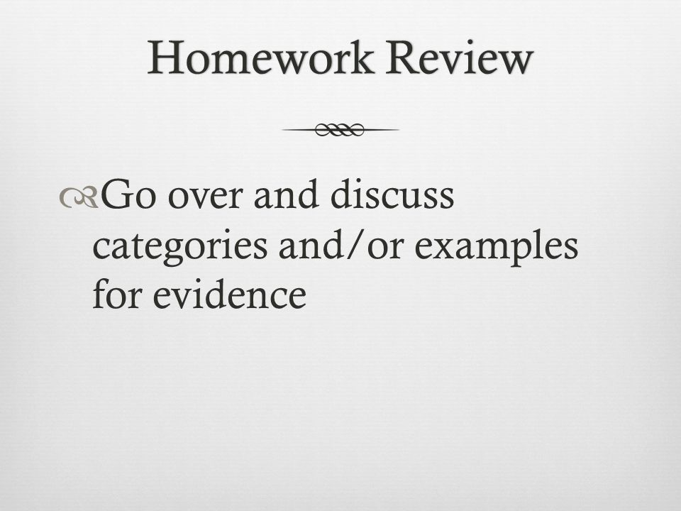 AP Essay Question #3AP Essay Question #3 Take out your notebooks:  Re-read the prompt.