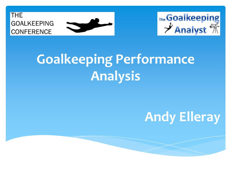  Studying into how we make decisions and how our body reactions to different scenarios  Detailed study into GK biomechanics and motor control  Main question…….
