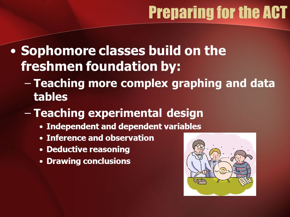 Preparing for Biology End Of Course Assessment Step 5 –Reteach –During in-school intervention time, reteach students who did not demonstrate mastery on particular common assessment objectives.
