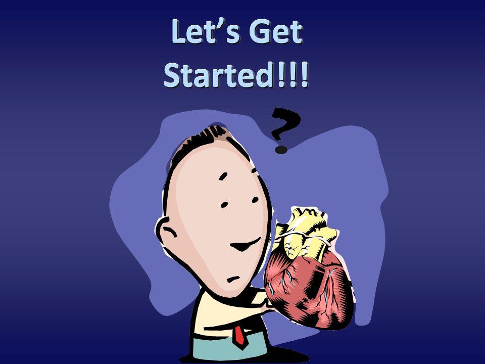 Open heart on dissection tray. Posterior half Anterior half Rt.Lf.