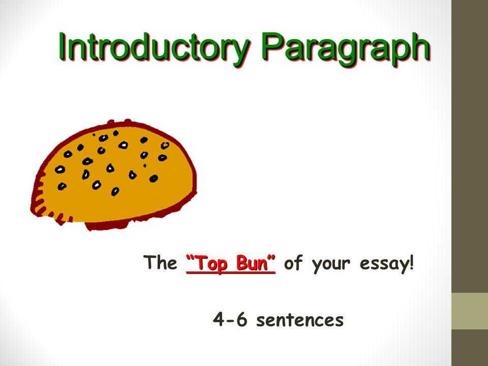 Writing Format of DD BB QQ