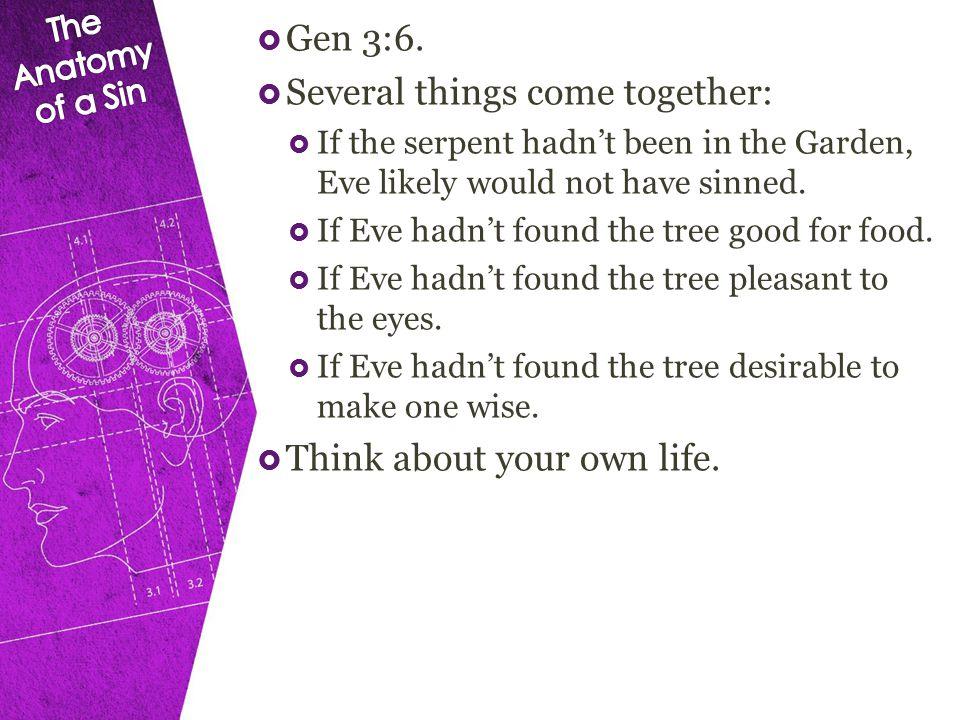  Gen 3:6.
