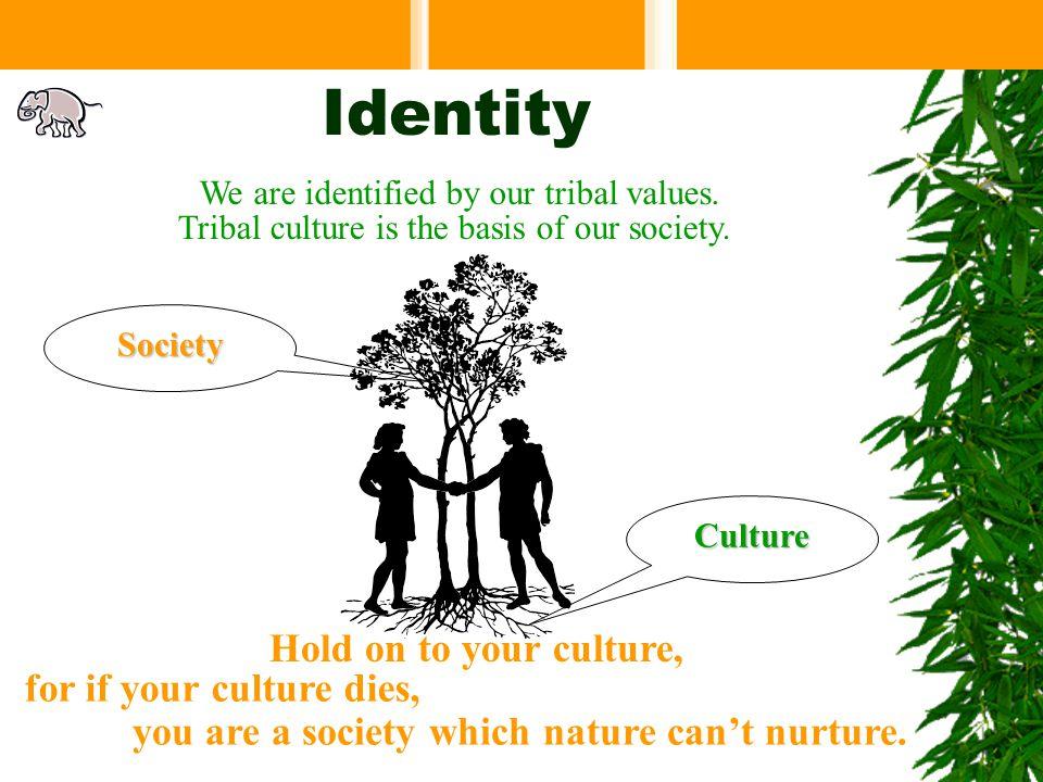 come home to www.tribalzone.net Tribalzone