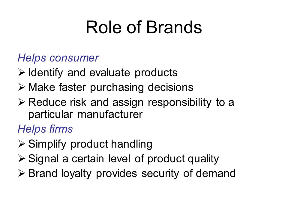 MARKETING STRATEGIES OF P&G CUSTOMER KNOWLEDGE-studies its customer both final consumer & trade.
