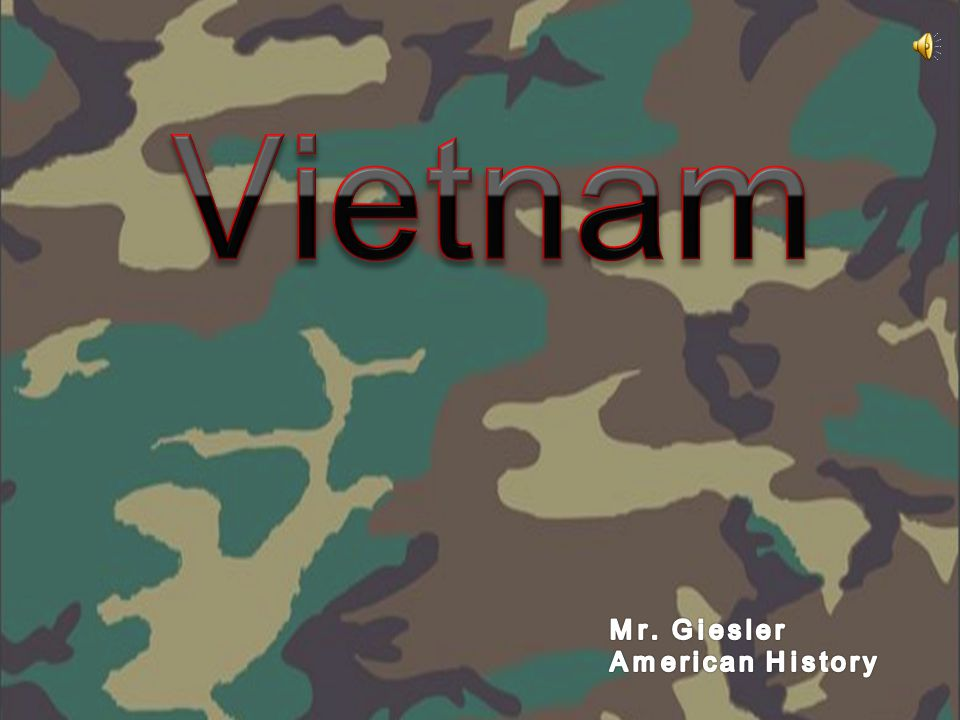 What I Know About Vietnam What I Want to Learn About Vietnam What I Have Learned About Vietnam K-W-L TTYN Refer to notes packet
