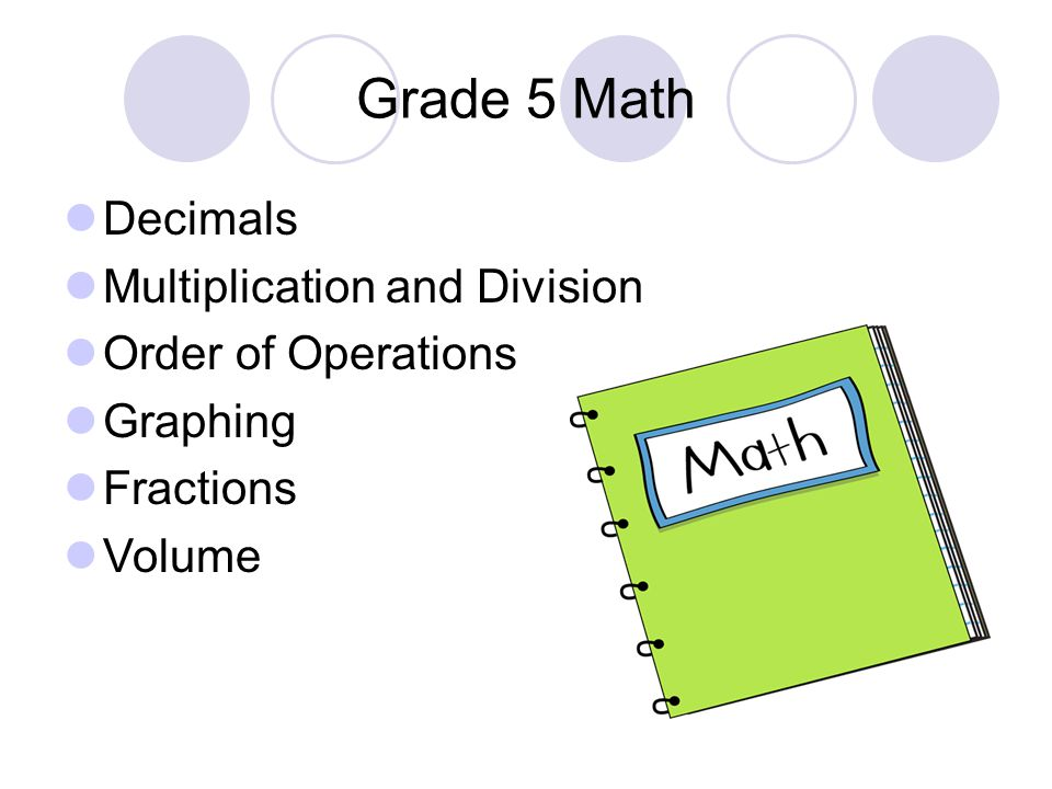 Honors Math Grade 6 (7 th Grade Curriculum) Rational Numbers Equations Inequalities Proportions Percents Angle Relationships Samples Probability