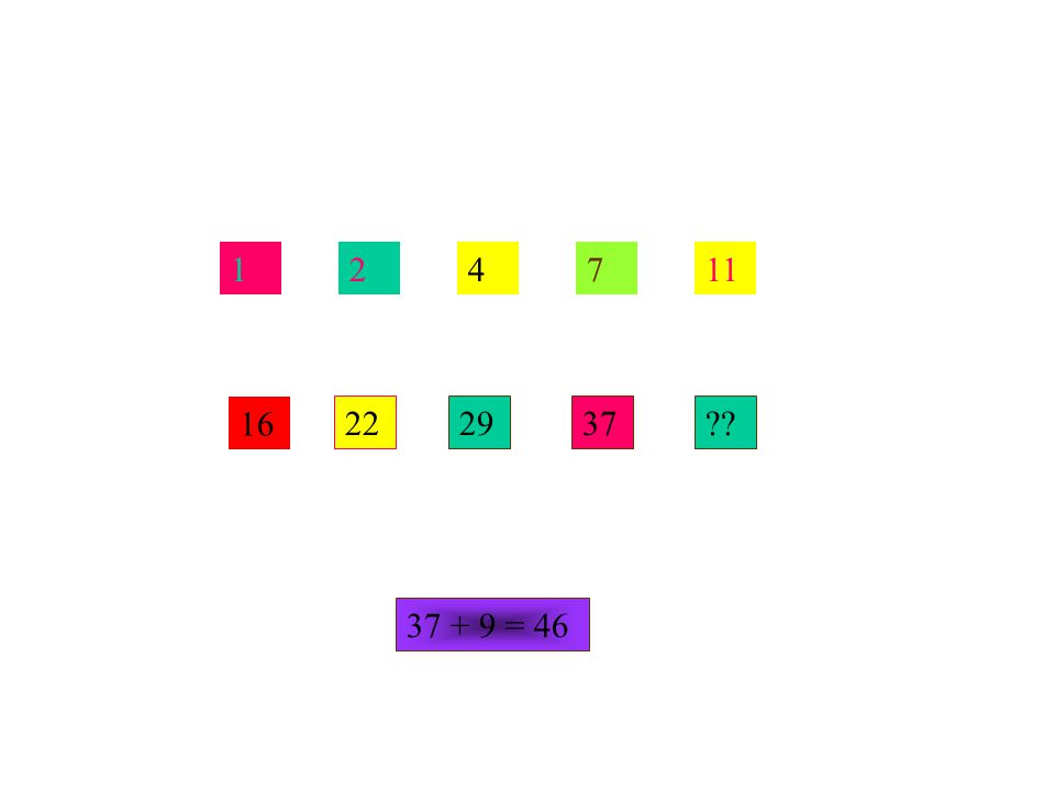 Other binary operations There are 12 possible non-trivial truth tables for binary operations.