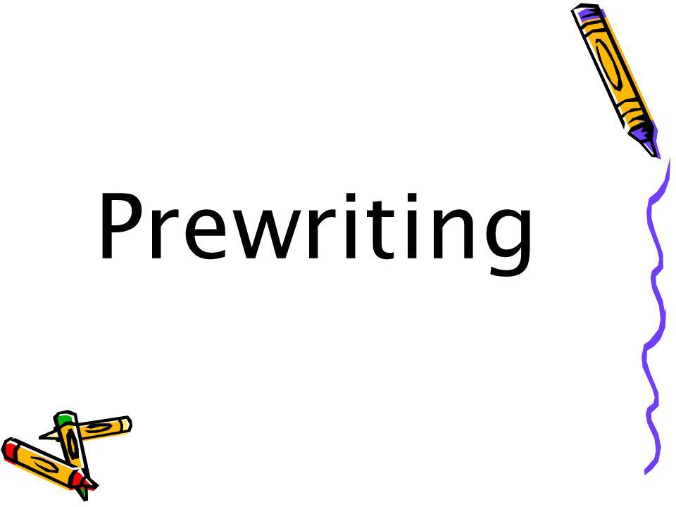 Publishing Rubric