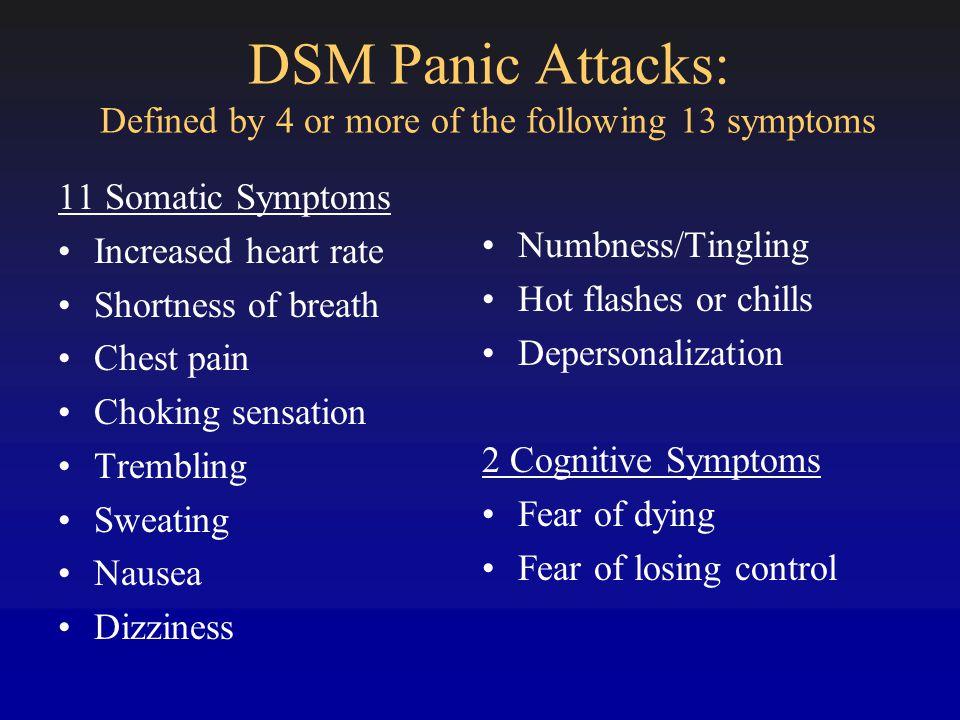 Panic Disorder: Post Benzodiazepine Discontinuation (Week 18) Effect Size (CGI relative to PR) EXP = exposure treatment.