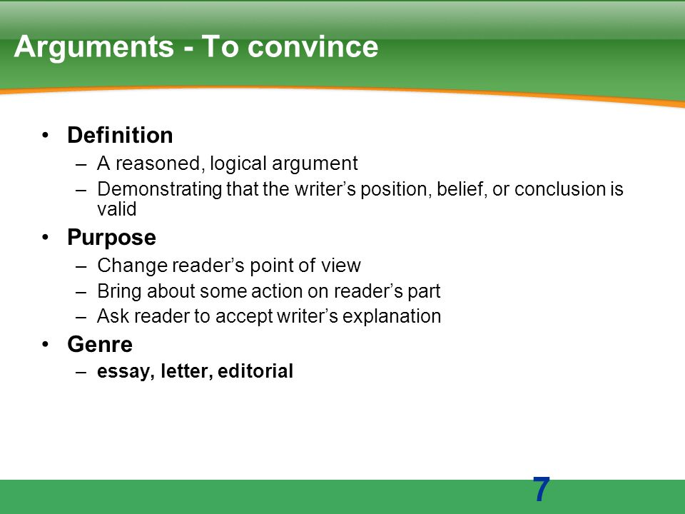 Narrative Writing 3 Section 3 Big Questions What does effective narrative writing look like.