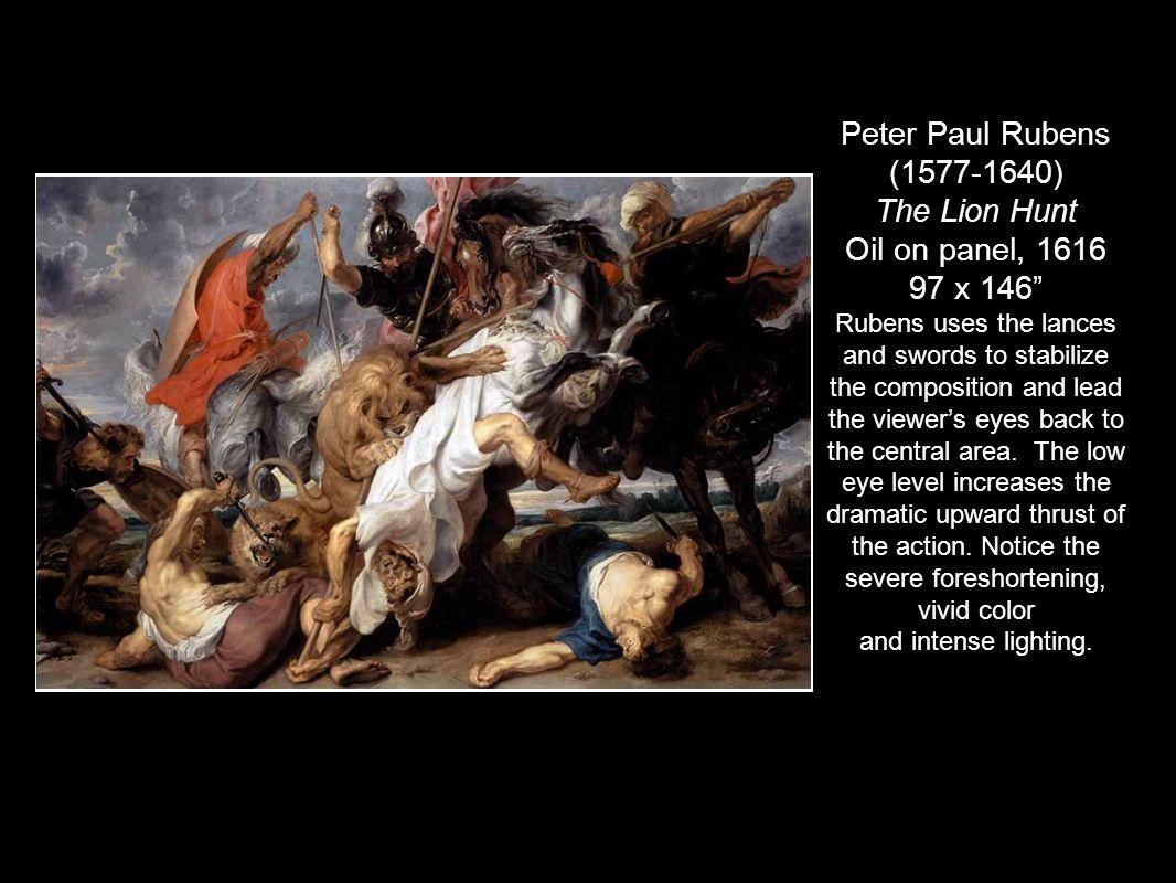 Rembrandt van Rijn (1606-1669) Crucifixion Etching on paper
