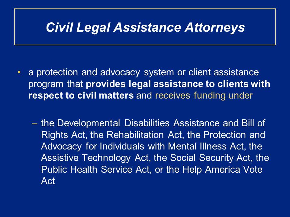 Law School LRAPs State-Based LRAPs Employer LRAPs CCRAA: Public Service Loan Forgiveness
