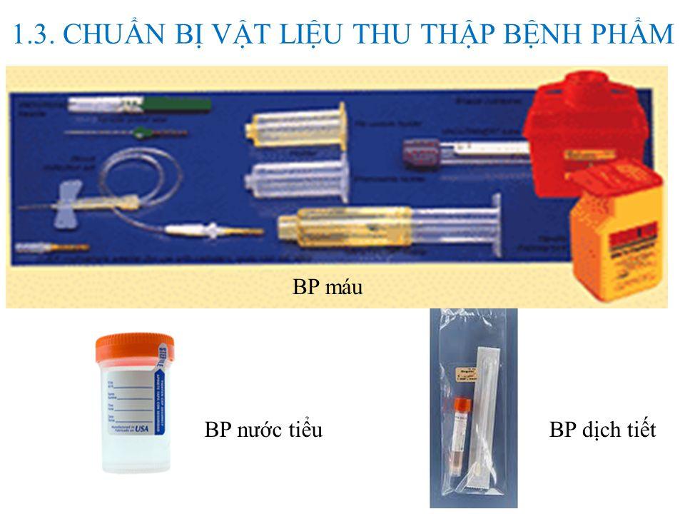 1.2. THỜI ĐIỂM THU THẬP BỆNH PHẨM 4/18/201575 Loại BPThời điểm lấy mẫuKỹ thuật XN Máu/HT giai đoạn cấp Ngày 0-7 sau khởi bệnh ELISA IgM RT-PCR Phân lậ