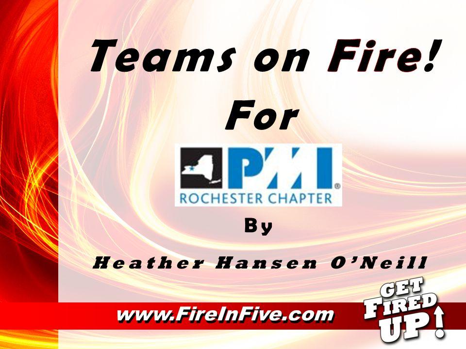 www.FireInFive.com