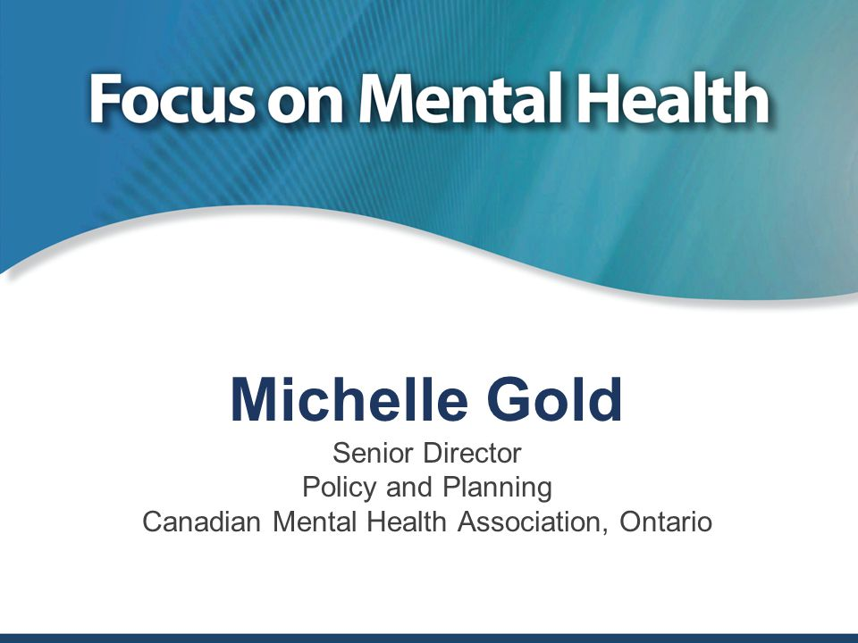 Implications for mental health Poor social and health outcomes Disrupted educational and career trajectories Poverty, disenfranchisement, social exclusion Poor recognition of signs and symptoms (literacy) Fear, shame, embarrassment and a wish for secrecy Treatment avoidance Poor adherence to treatment plans Higher morbidity, disability, and mortality