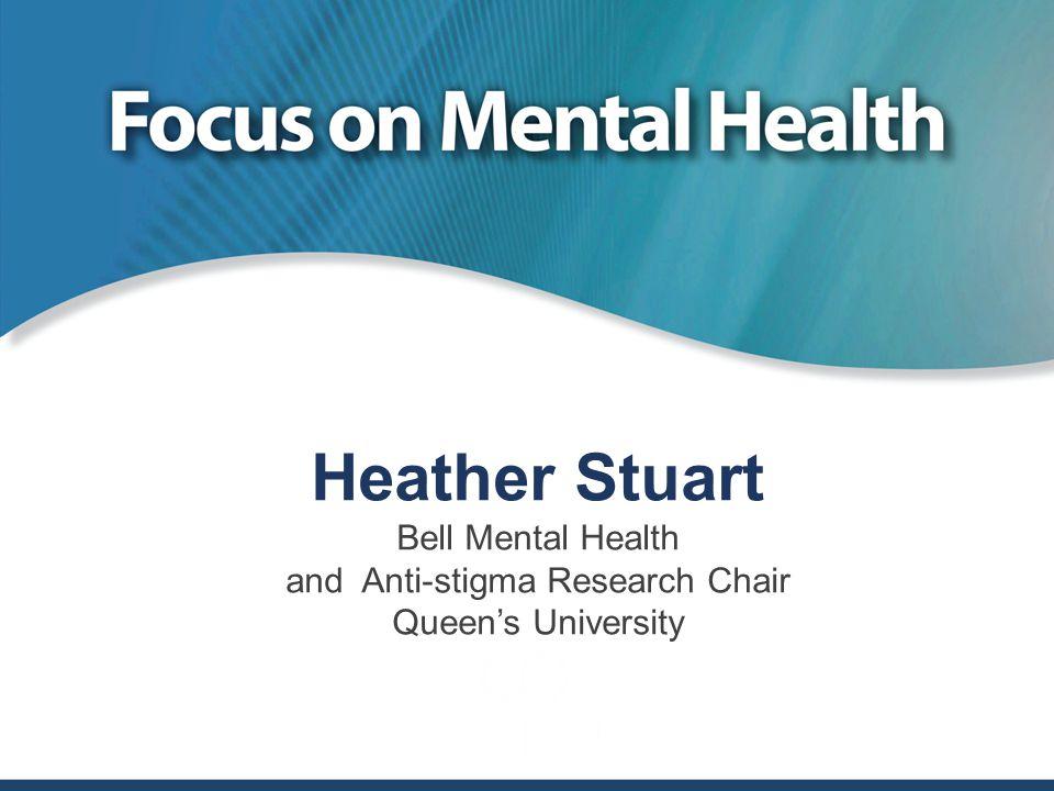 May 17 th, 2012 Aseefa Sarang Executive Director Across Boundaries: An Ethnoracial Mental Health Centre