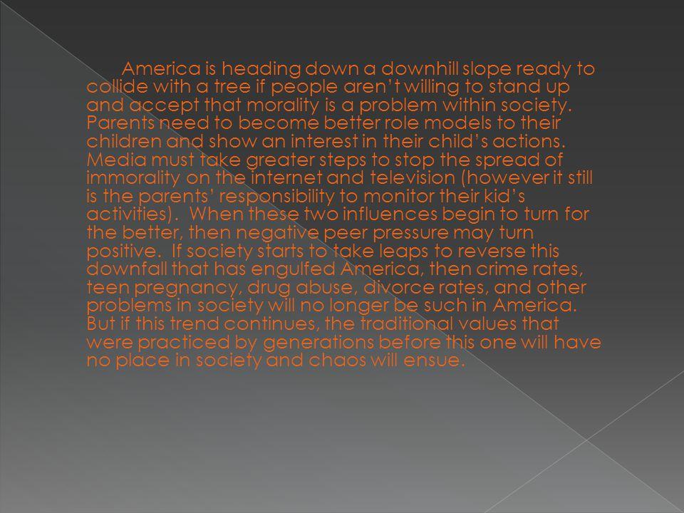 Cigarette Smoking and Children. www.americanheart.org.