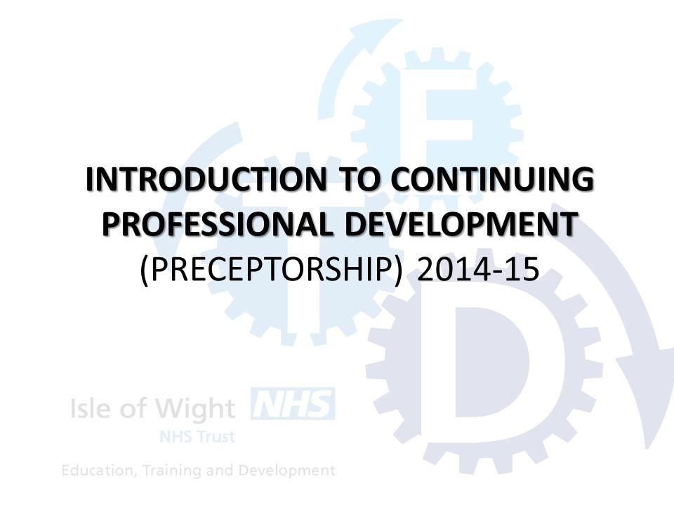 Introductions-CET Colwell, Stroke/CSRT, Rehab, Endoscopy, Mottistone, Chemotherapy, Ambulance Andy Jones Tel.