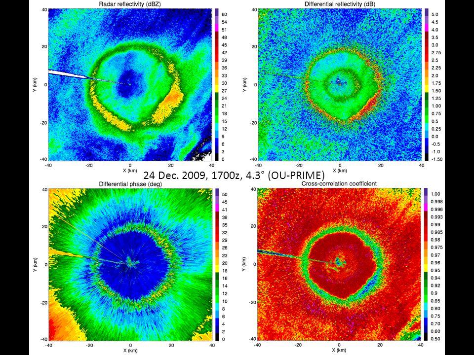 24 Dec. 2009, 1700z, 4.3° (OU-PRIME)