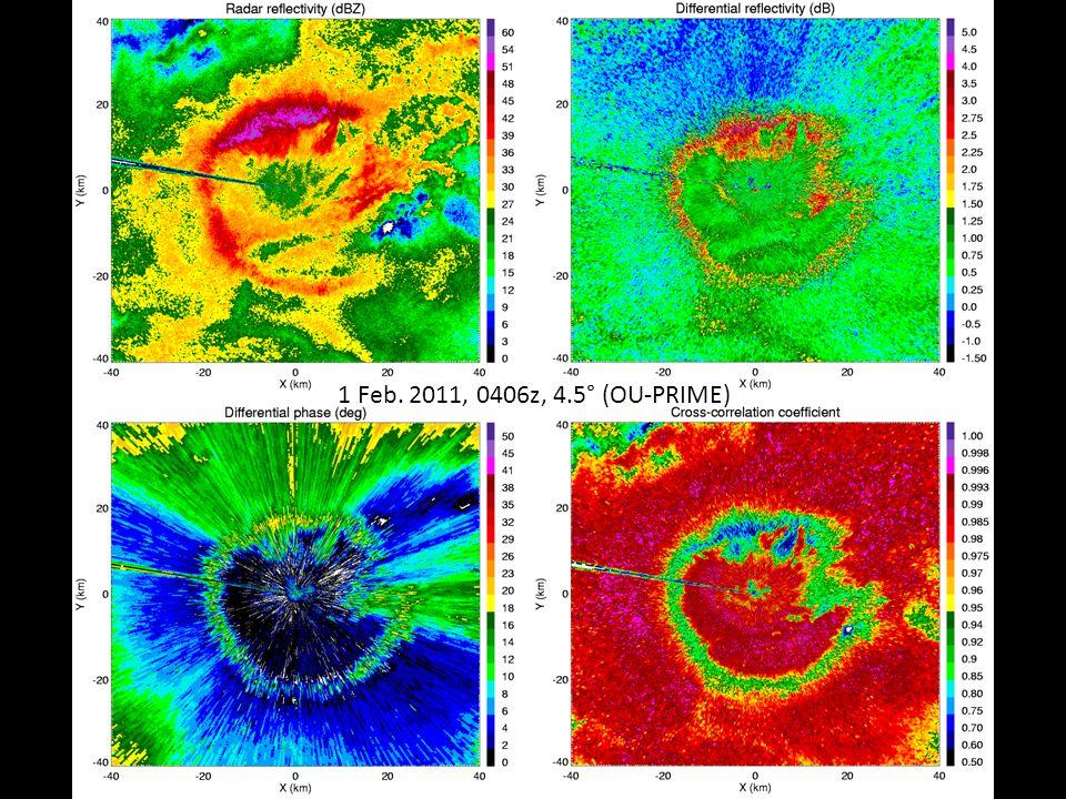 1 Feb. 2011, 0406z, 4.5° (OU-PRIME)
