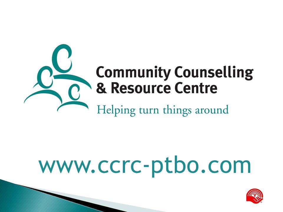 www.ccrc-ptbo.com
