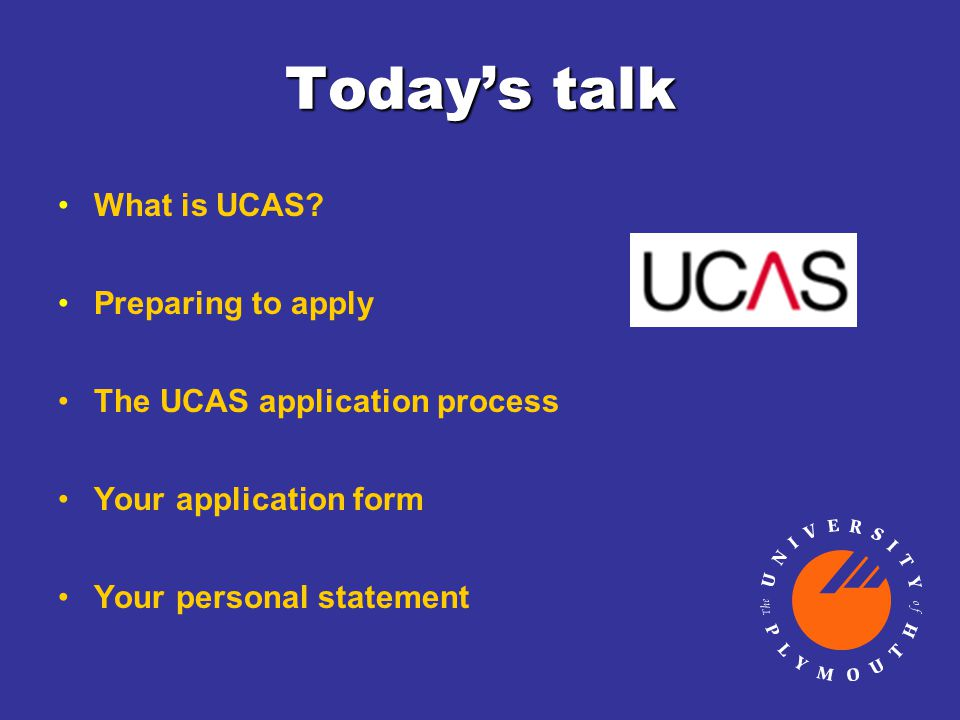 ucas essay The personal statement ucas requires of you will be written by essay writer achieving the given standards.