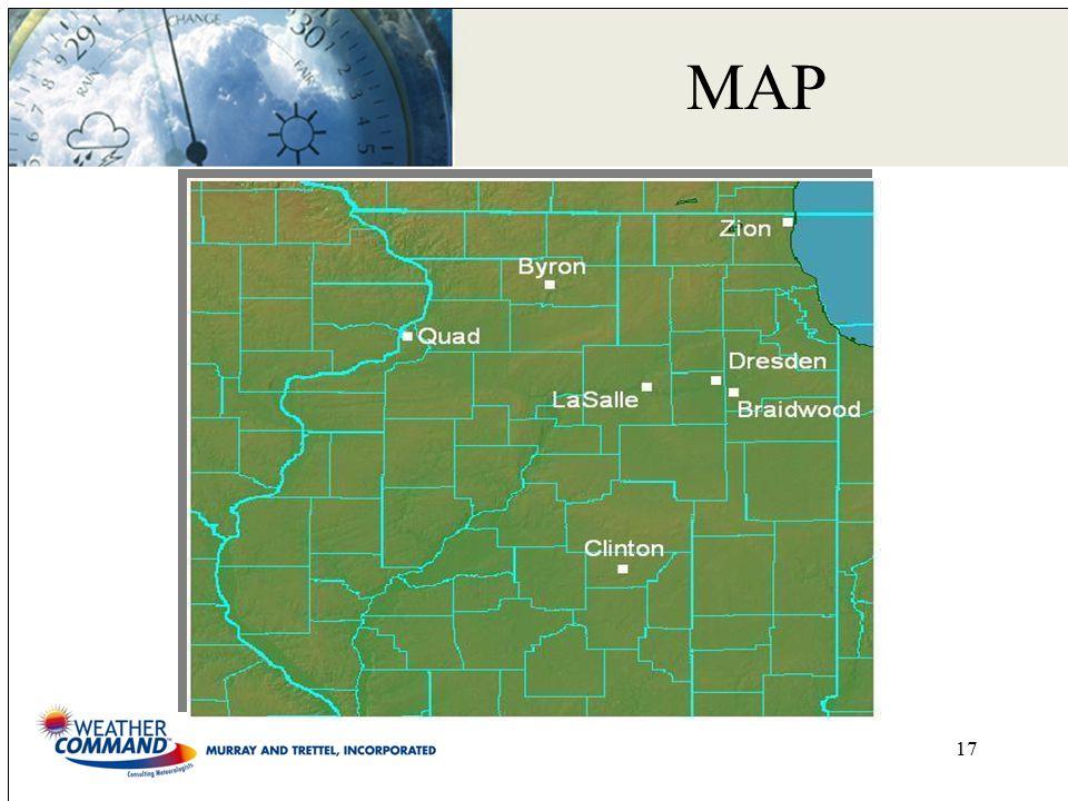 MAP 17