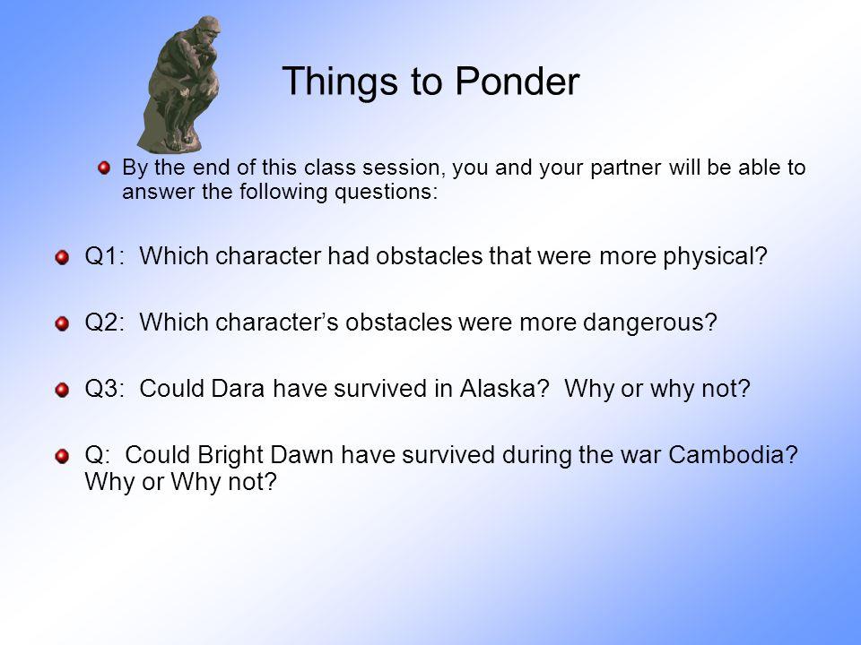 Resources--Dara Left Click on link….