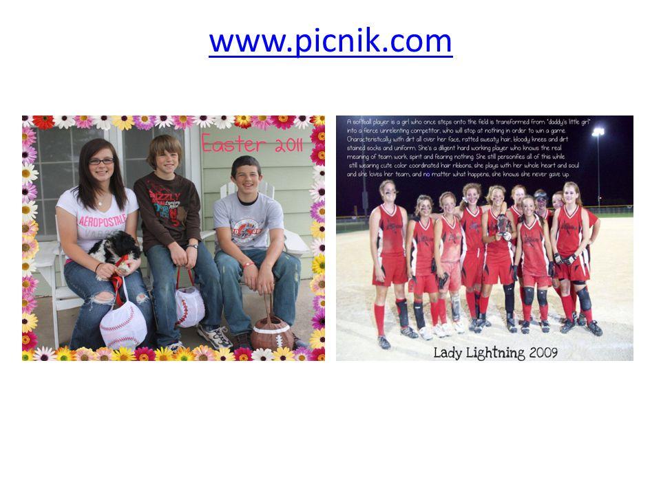 www.picnik.com