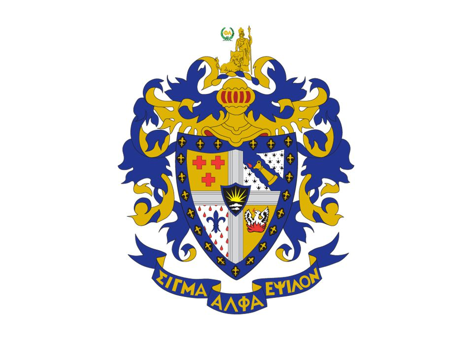 Meaning of the Insignia :: Part I Neophyte Entry The True Gentleman (Brothers only) Constitution (The Recorder) Cleansing (The Chronicler) Membership Oath (Eminent Archon) Preceptor (Insignia Instruction)