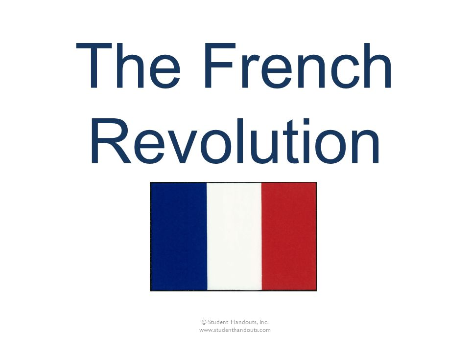 Opposition to the New Government European monarchs feared that revolution would spread to their own countries – France was invaded by Austrian and Prussian troops In the uproar, the Commune took control of Paris – Commune was led by Danton, a member of the Jacobin political party Voters began electing representatives for a new convention which would write a republican constitution for France – A republic is a government in which the people elect representatives who will create laws and rule on their behalf – Meanwhile, thousands of nobles were executed under the suspicion that they were conspirators in the foreign invasion
