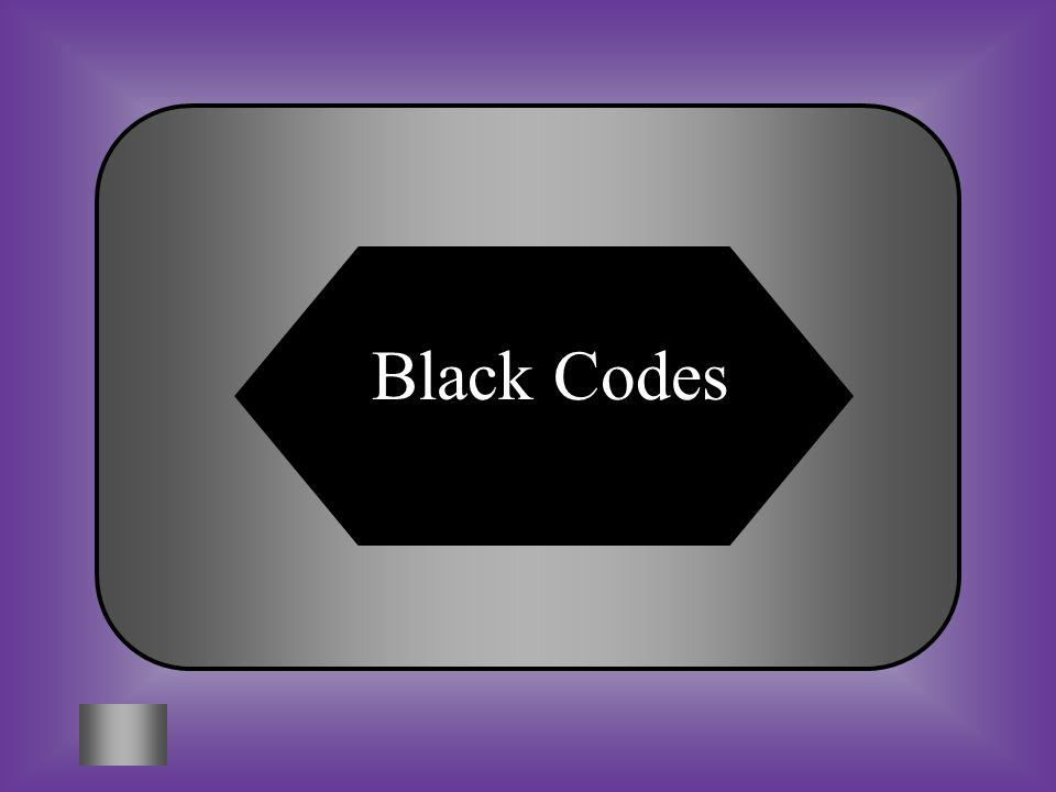 A:B: Ironclad Oath Black Codes #13 What were the laws limiting the rights Of African Americans? C:D: JuneteenthScalawags