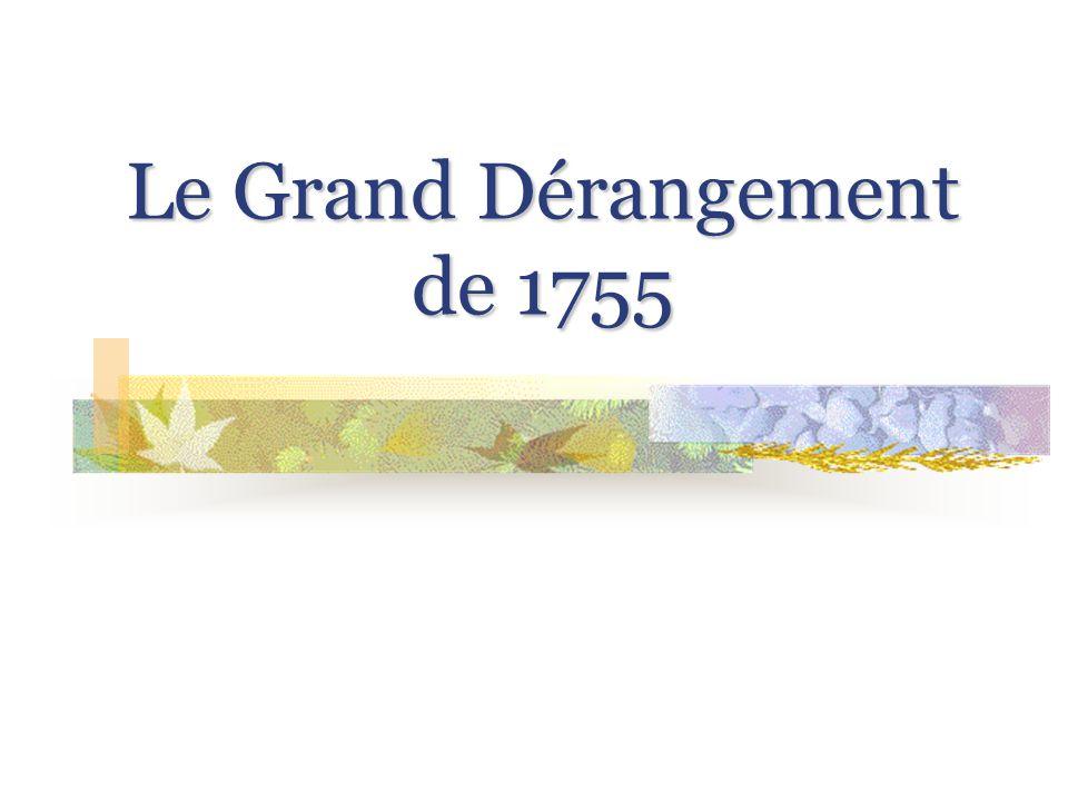 Literature Évangeline, A Tale of Acadie, poem by Henry Wadsworth Longfellow (1847) Pélagie-la-Charrette by Antonine Maillet (1979)