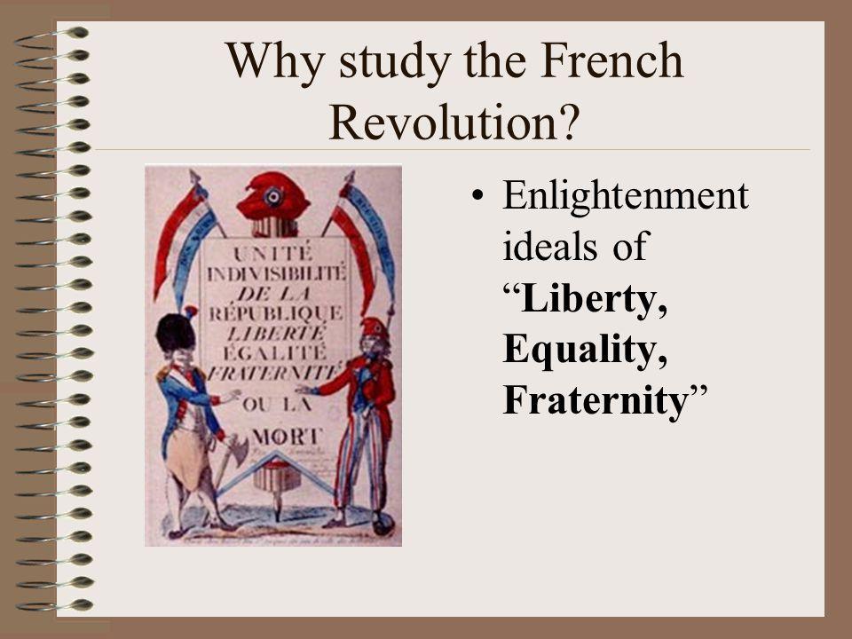 Napoleon's Downfall I.Napoleon Suffers defeat II.The Hundred Days