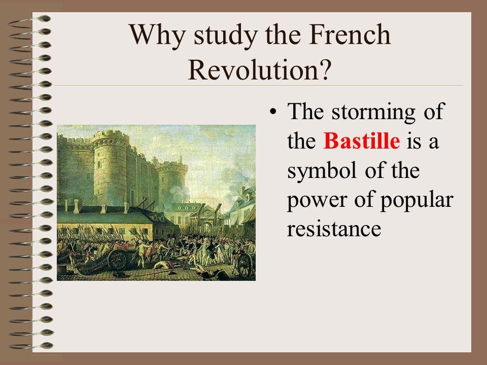 Napoleon Seizes Power I.Hero of the Hour II.Coup d'etat