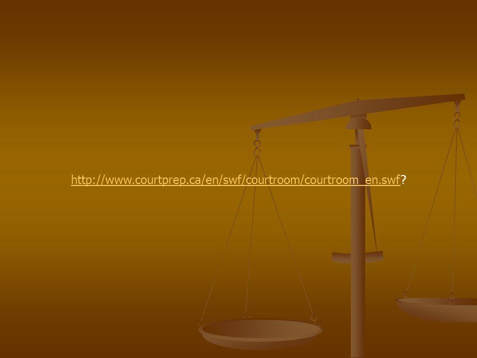 http://www.courtprep.ca/en/swf/courtroom/courtroom_en.swfhttp://www.courtprep.ca/en/swf/courtroom/courtroom_en.swf?