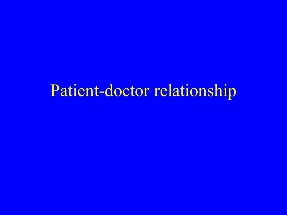 Differential diagnosis of chest pain DiseaseLocationQualityDurationFactorsSymptoms IschemicRetrosternalPressureDifferentCold,NGS4, sweating PericarditisLocalizedSharpDaysBreathFriction DissectionChestTearingSuddenMarfanAR PERegionalPleuriticSuddenBreathDyspnea PHTSubsternalOpressiveDifferentEffortDyspnea