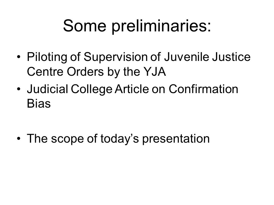 Section 10 & Schedule 4 Justice (NI) Act 2002  Issuing summonses and warrants  Administering oaths  Signing affidavits for use in a magistrates' court or county court