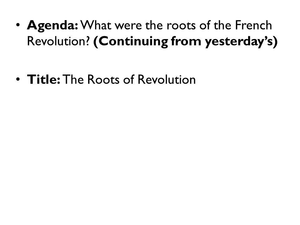 Vive la Revolution! Liberté, égalité, et fraternité! FREEDOM EQUALITY and BROTHERHOOD