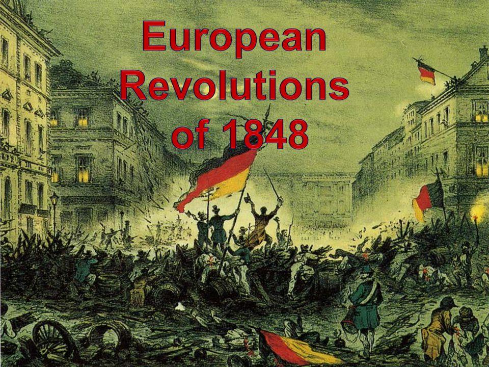 RevolutionS & Unifications Vocabulary 1.Estates 2.Bastille 3.Clergy 4.Coup d'etat 5.Balance of Power 6.Nation-state 7.Nationalism 8.Creole 9.Mulatto 10.Mestizo 11.Viceroy 12.Realpolitik
